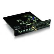 DN32 ADAT Carte interface 32 canaux pour console M32 MIDAS