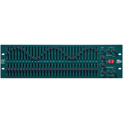 FCS966