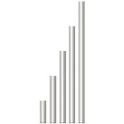 Pied fixe praticable 0,7M