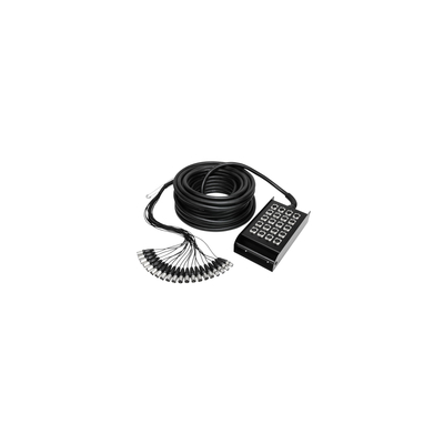 Cables K20 C15