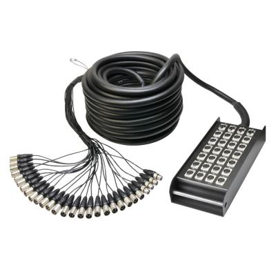 Cables K28 C30