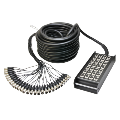 Cables K32 C30