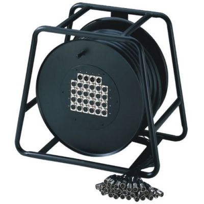 Cables K32C30 D