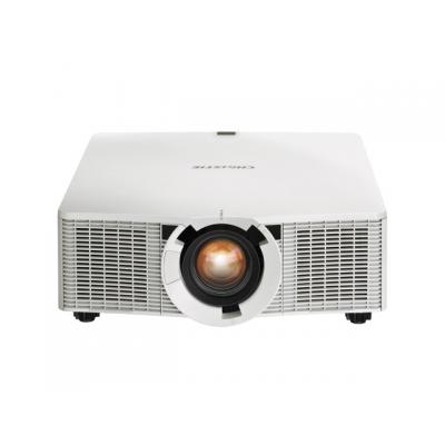 Vidéo Projecteur 12000 Lumens D12WU-H