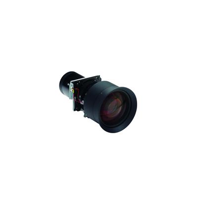 Lentille Zoom 1. 02-1. 36:1 pour D12WU-H.