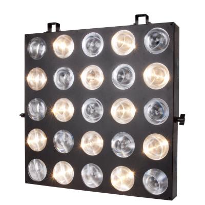 Matrix Beam LED