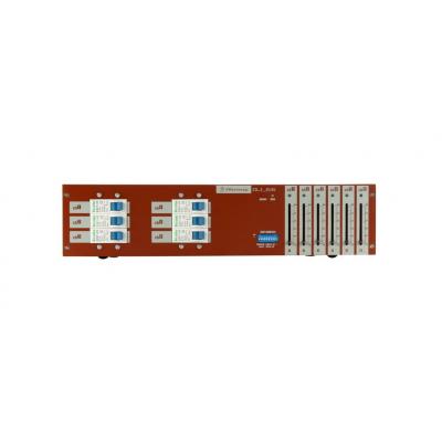 DLI 616