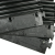Passage de Câble 6 Canaux- Defender NANO