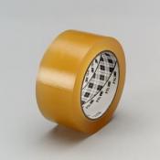 Ruban Adhésif Gaffer Transparent 50mm x 33m