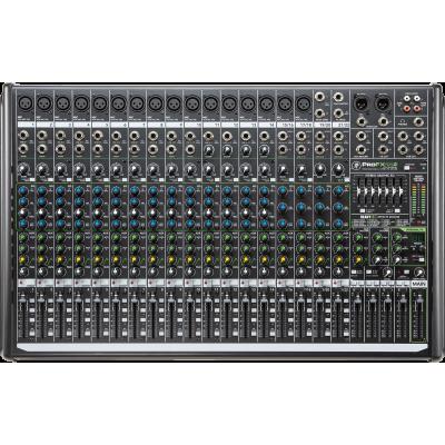 ProFX22 V2