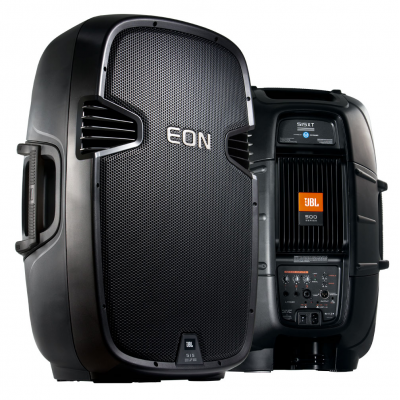 EON 515XT en location