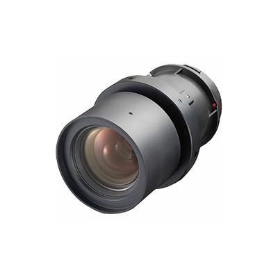 Lentille Zoom Medium 1. 7-2. 89 pour LX505 en location.