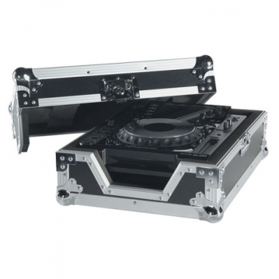 Platine DJ CDJ 2000 NEXUS 2 Pioneer