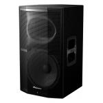 xprs-15-pioneer-dj