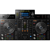 XDJ-RX2 Système DJ pour rekordbox