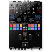 DJM-S9 Table de mixage Battle 2 voies pour Serato DJ Pro