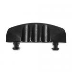 Sortie de Câble mâle pour Passage de Câble 3 Canaux- Defender Mini