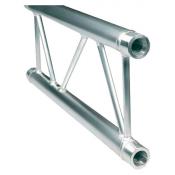 Structure Echelle Aluminium ASD Longueur au choix - EX290