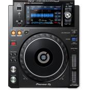 XDJ 1000 MK2 Lecteur numérique