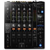 DJM 750 MK2 Table de mixage 4 voies