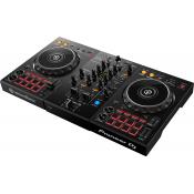 DDJ-400 Contrôleur DJ USB 2 voies