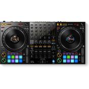 DDJ-1000 Contrôleur DJ professionnel 4 voies pour rekordbox dj