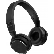 HDJ S7 K Casque DJ
