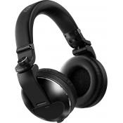 HDJ X10 K Casque DJ circum-aural professionnel