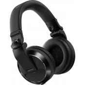 HDJ X7 K Casque DJ circum-aural