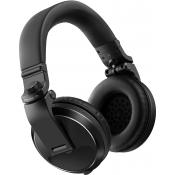 HDJ X5 K Casque DJ
