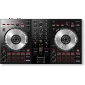 DDJ-SB3 Contrôleur DJ 2 voies pour Serato DJ Lite