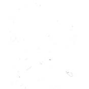 Rouleau moquette aiguilleté BLANC Code: 3950
