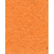 Rouleau moquette aiguilleté ORANGE Code: 39347