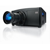 HD10K-M