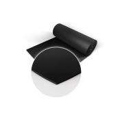 Tapis de danse PVC épaisseur 2,6 mm Largeur de 1,5M Longueur au choix
