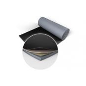 Tapis de danse PVC épaisseur 8,5 mm Largeur de 1,5M Longueur au choix