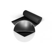 Tapis PVC épaisseur 1,5 mm Largeur de 1,5M Longueur au choix