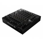 DJM-V10