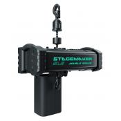 Palan électrique STAGEMAKER SL5 D8+
