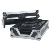 OCCASION 1 CDJ 2000 NEXUS 2 + 1 FLIGHT CASE