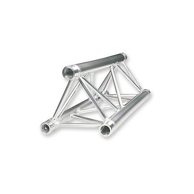 STRUCTURE TRI 290 ASD - 57SX29400 / STRUCTURE TRIANGULAIRE 290 MM LG DE 4M00