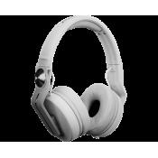 HDJ-700-W  Casque DJ