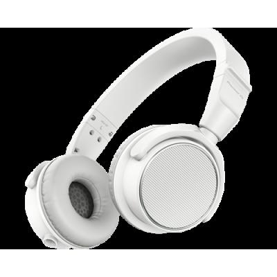 HDJ-S7-W-casque-pioneer-dj