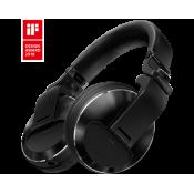 HDJ-X10-K Casque DJ