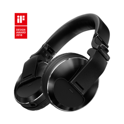 HDJ-X10-K-casque-pioneer-dj