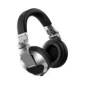 HDJ-X10-S Casque DJ