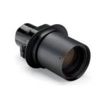 Lens 0.74 – 0.98 Zoom