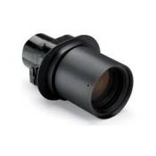 Lens 0.74 – 0.98 Zoom (série DS)