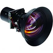0.85 - 1.02:1 Zoom Lens (série 4K HS)