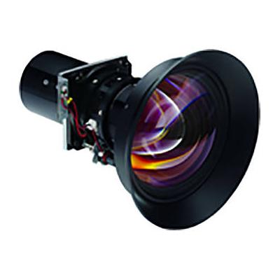 0.85 - 1.02:1 Zoom Lens